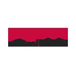 buysellwithrealtor-logo