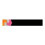 optica-logo1