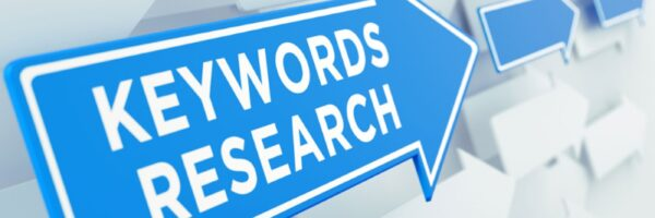 GoogleThe-Ultimate-Keyword-Research-Tool-cover